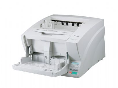 Canon DR-X10c Document Scanner | Free Delivery | www.bmisolutions.co.uk